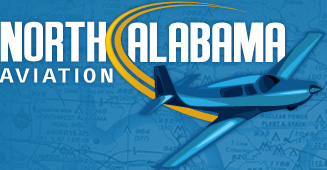 North Alabama Aviation